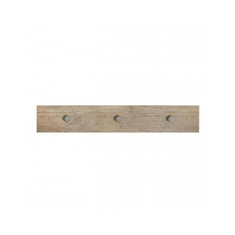 Nursery Accessories - Kidsmill Costa Coat Rack