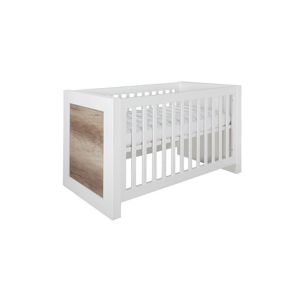 Kidsmill Mattress Pocket Spring - 70x140