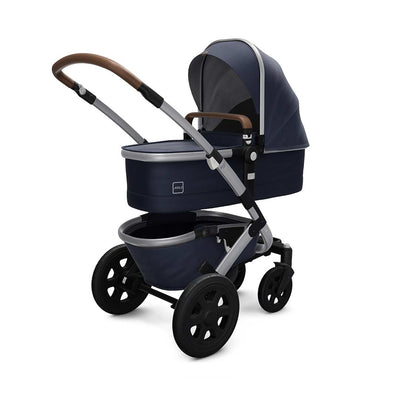 Joolz Geo2 Mono Pushchair - Classic Blue-Strollers-Classic Blue- Natural Baby Shower