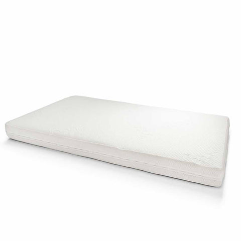 Mattresses - Boori Spring Mattress - Pocket