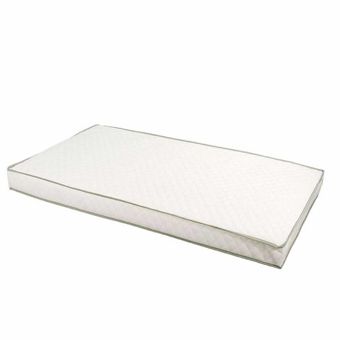 Boori Spring Mattress - Standard - Mattresses - Natural Baby Shower