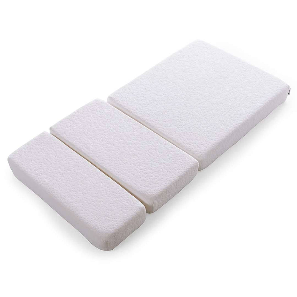 moodelli Babybox Modular Mattress - Mattresses - Natural Baby Shower