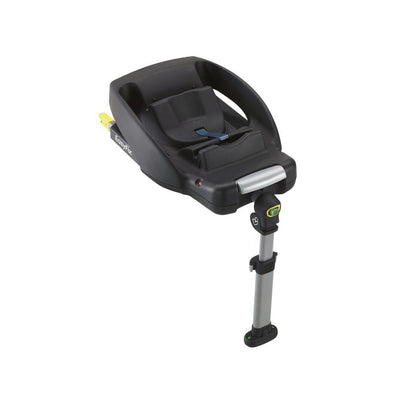 Maxi-Cosi EasyFix Base-Car Seat Bases- Natural Baby Shower