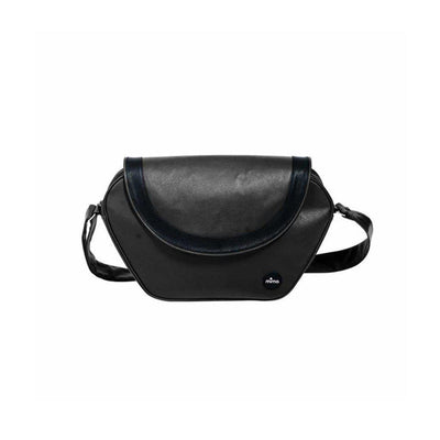 Mima Changing Bag - Black Flair-Changing Bags- Natural Baby Shower