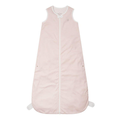 MORI Front-Opening Sleeping Bag 1.5 Tog - Stardust-Sleeping Bags- Natural Baby Shower
