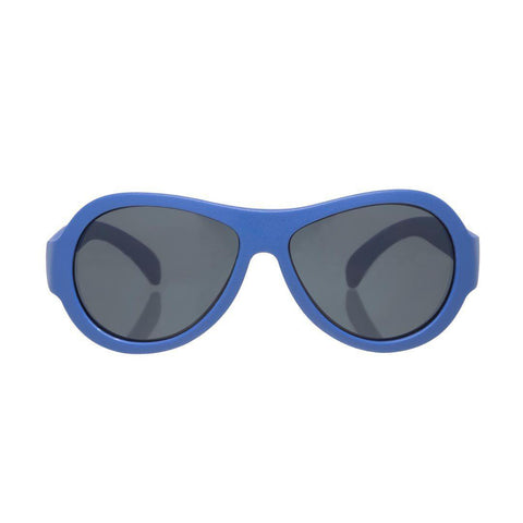 Babiators Originals - Blue Angels Blue Aviator