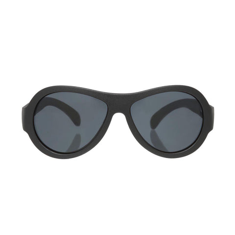 Babiators Originals - Black Ops Aviator