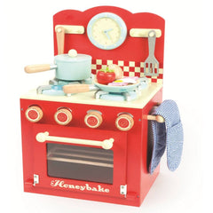 Play Sets - Le Toy Van - Honeybake Oven