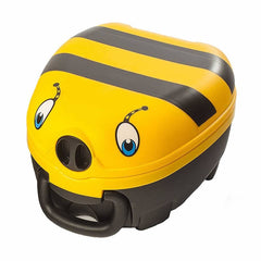 Potty Seats - My Carry Potty Bumble Bee