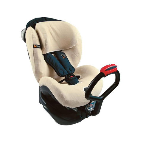 BeSafe iZi Kid/Combi/Plus/Comfort Protective Cover