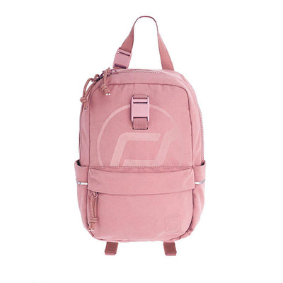 Scoot and Ride Backpack - Rose-Children's Bags- Natural Baby Shower