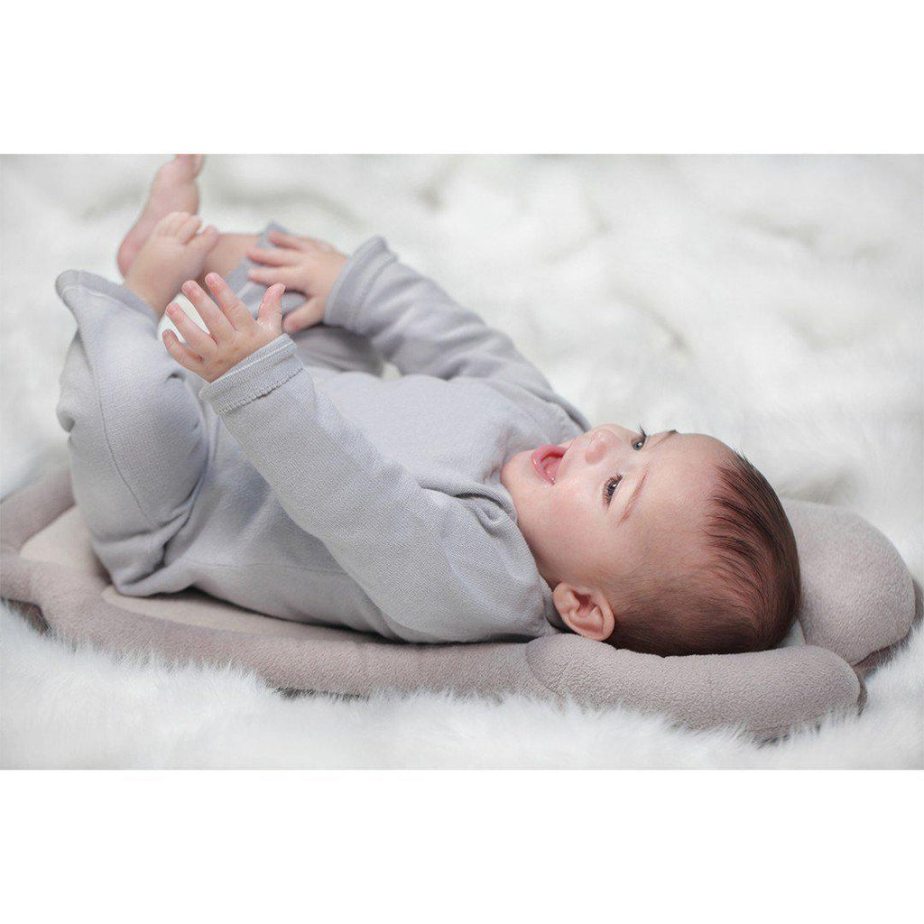 babymoov Anatomical Reducer Cushion - Sleep Positioners - Natural Baby Shower