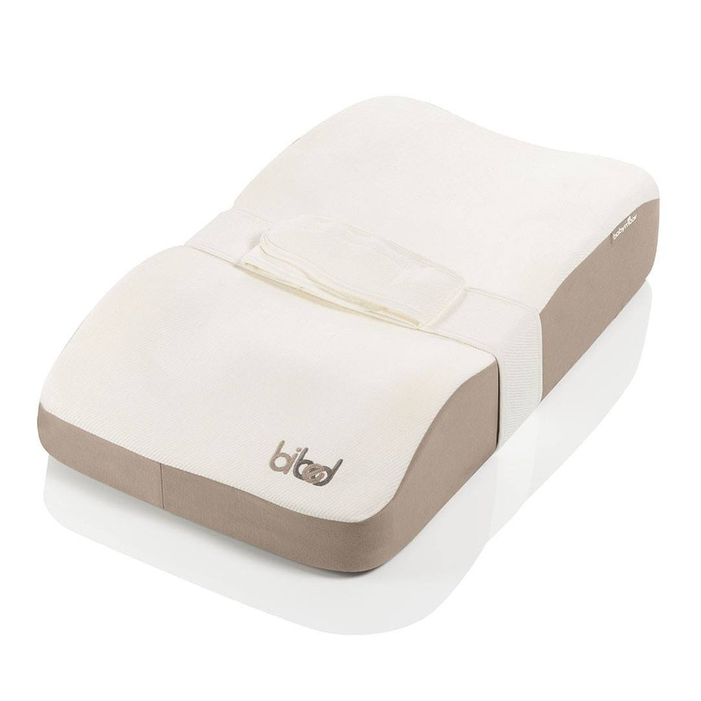 Sleep Positioners - Babymoov Bibed Cover