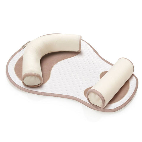 babymoov Cosypad - Sleep Positioners - Natural Baby Shower