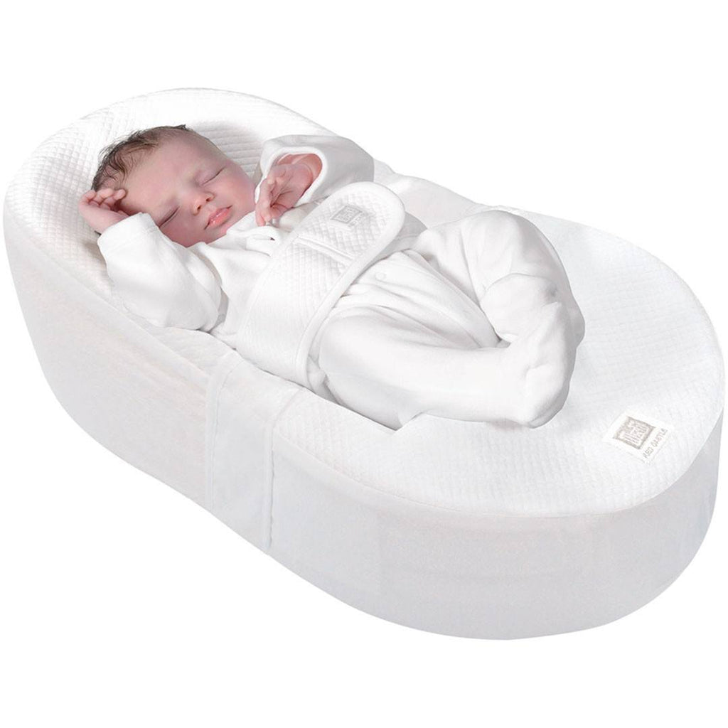 Sleep Positioners - Red Castle Cocoonababy