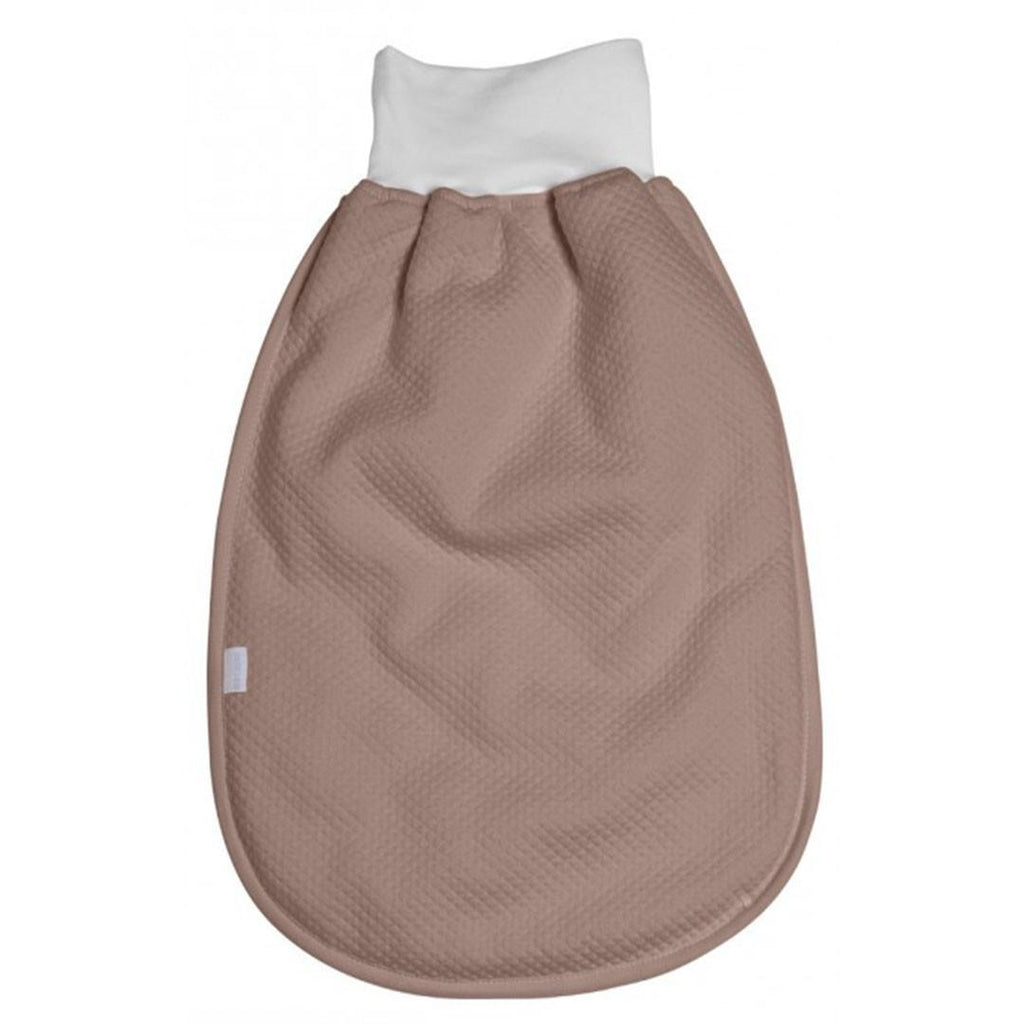 Sleeping Bags - Red Castle Cocobag Lightweight - Taupe