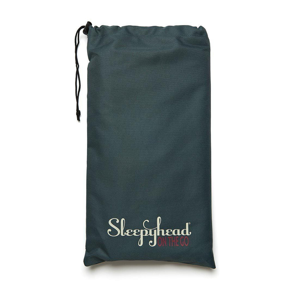 Sleepyhead Deluxe Transport Bag - Navy