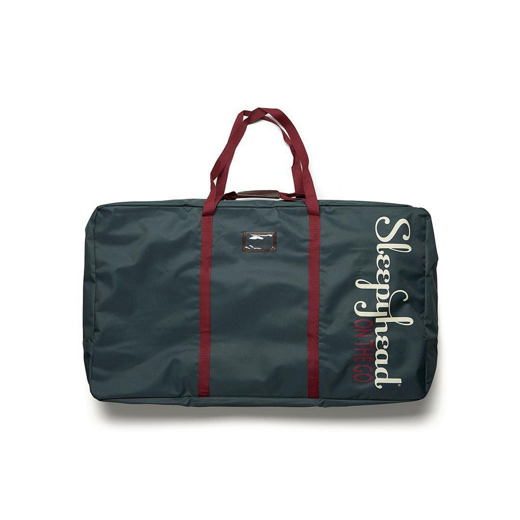 Sleepyhead Grand Transport Bag - Navy