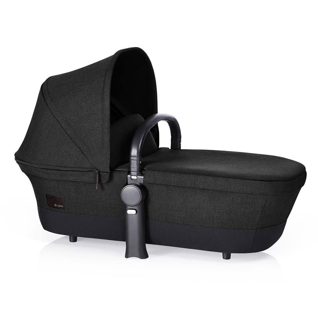 Strollers - Cybex Priam Carrycot