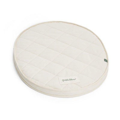 The Little Green Sheep - Natural Coir Mattress - Stokke Sleepi-Mattresses-Default- Natural Baby Shower