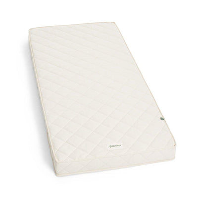 The Little Green Sheep - Natural Junior Mattress - 90x200cm-Mattresses-Default- Natural Baby Shower