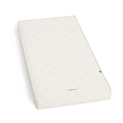 The Little Green Sheep - Natural Twist Mattress - Mamas & Papas 400-Mattresses-Default- Natural Baby Shower