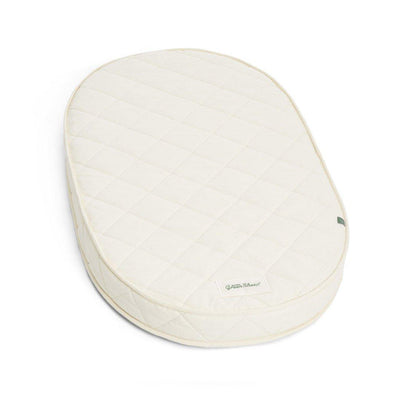 The Little Green Sheep - Natural Twist Mattress - Stokke Sleepi-Mattresses-Default- Natural Baby Shower