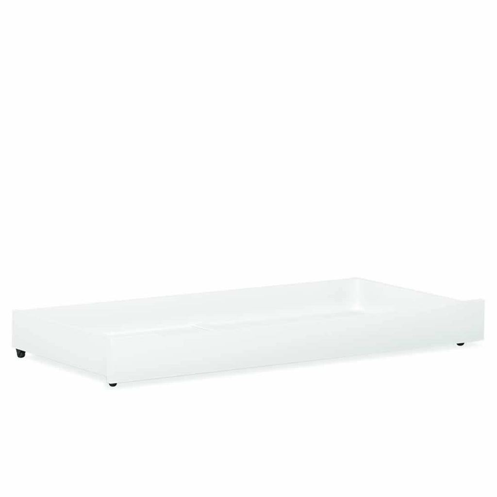 Tidy Drawers - Boori Tidy Drawer - White