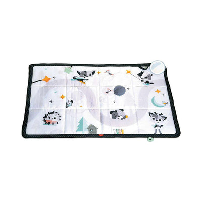 Tiny Love Super Mat - Magical Tales-Play Mats- Natural Baby Shower