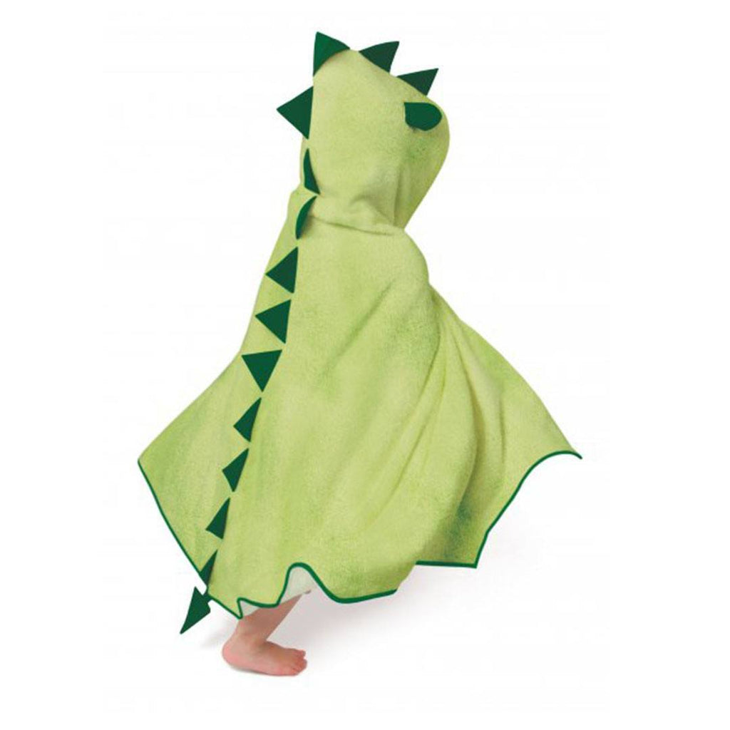 Towels & Robes - Cuddledry CuddleRoar Toddler Towel