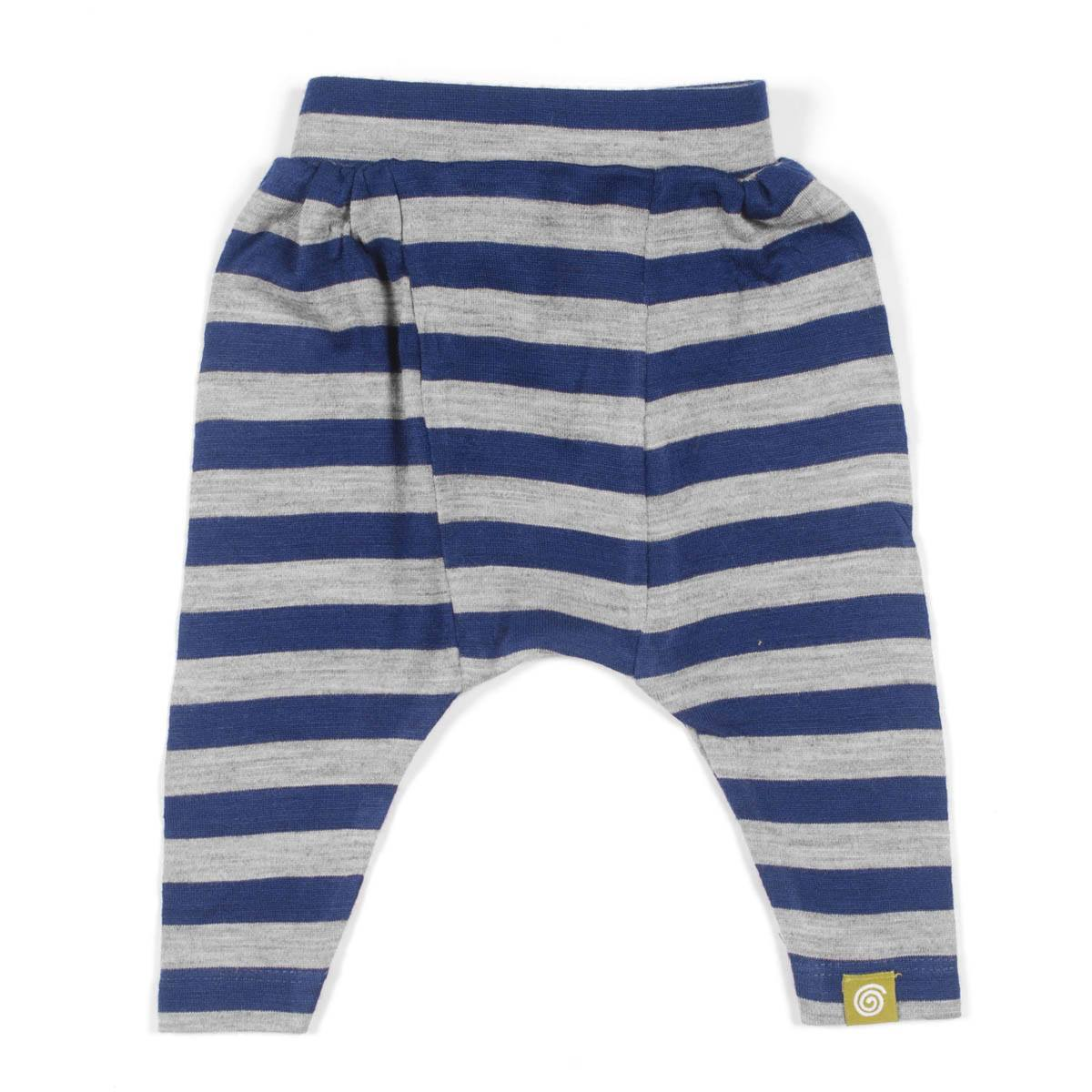 2b85892bf85473 trousers-leggings-nui-organics-merino-balloon-pants -navy-silver-stripe-1.jpeg?v=1539813391