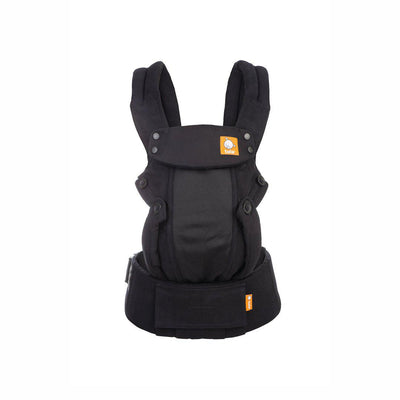 Tula Explore Carrier - Coast Urbanista-Baby Carriers-Coast Urbanista- Natural Baby Shower