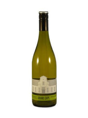 Grand Cape Chenin Blanc