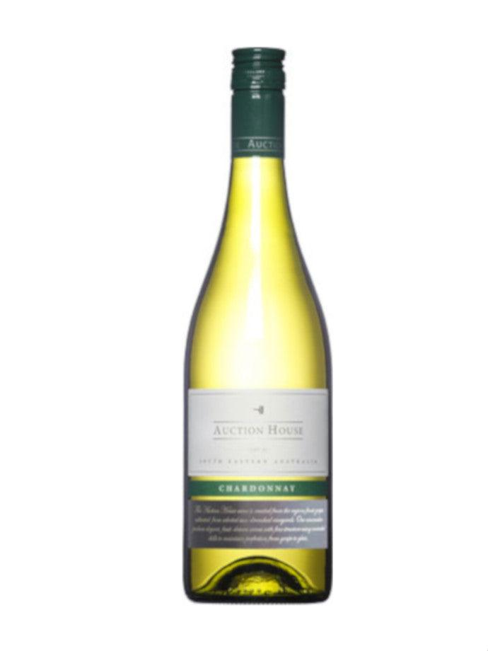 Auction House Chardonnay