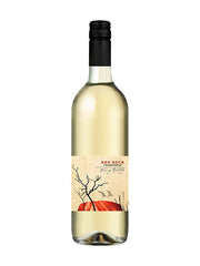 Red Rock Chardonnay