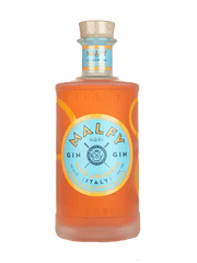 Copy of Gin Selection for test