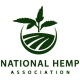 Wholesale Hemp Oil