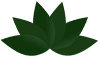 NuLeaf Icon