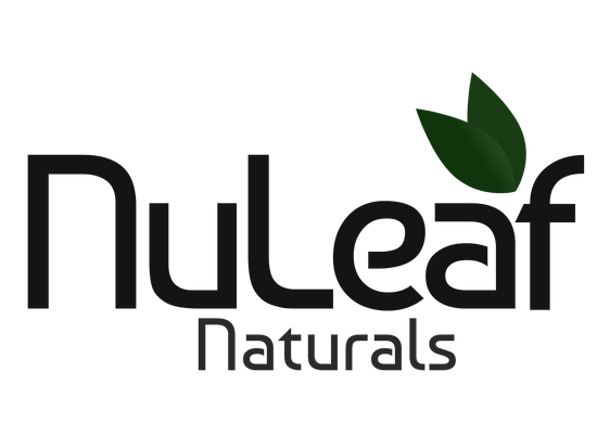 Nuleaf Naturals Reviews Coupons & Promo codes