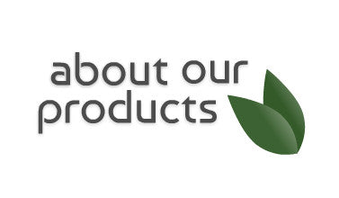 About our Products