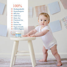 Load image into Gallery viewer, Protective Diaper Balm