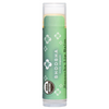 Smoocha Organic Lip Balm