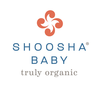 Shoosha True logo