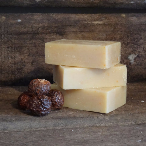 vegan bay laurel castile olive oil soap nut soap sls and palm oil free
