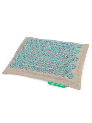 pranamat eco pillow living naturally market