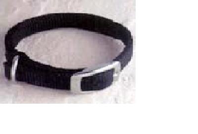 Wholesale Magnetic Pet Collar - pack of 10