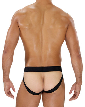 TOF Paris Fetish Jock-Jockstraps-TOF Paris-Mens-Fetish-Underwear-Socks-Free-Shipping-UnderBriefs