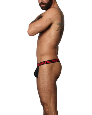 UnderBriefs | Underwear for Men | CellBlock 13 Sergeant Thong