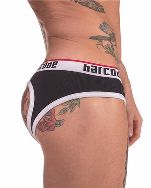Barcode Berlin Backless Maxime-Jock Brief-Barcode Berlin-Underwear-Men-Fetish-UnderBriefs