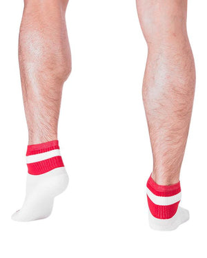 Barcode Berlin Petty Socks-Socks-Barcode Berlin-Underwear-Men-Fetish-UnderBriefs